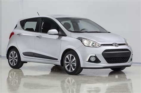 2014 hyundai i10 review specs and price auto review 2014
