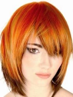 dramatic hair color ideas 2011 dramatic hair color ideas