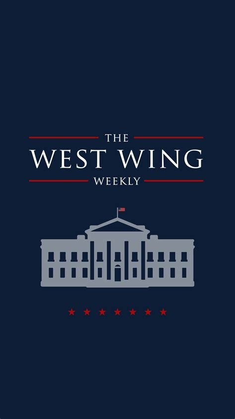 west wing the west wing poster www pixshark com images galleries
