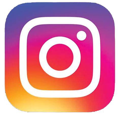 imagenes png instagram logo instagram png 28 images the new instagram logo