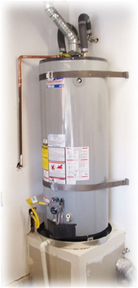 Plumbing Code Water Heater plumbing struggles solve them with our prime tips plumbers put things back