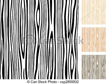 pattern vector illustrator wood vector illustration of seamless wood texture editable