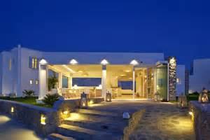 Find Your Dream Home naxos villa 7 luxury villa rental in greece