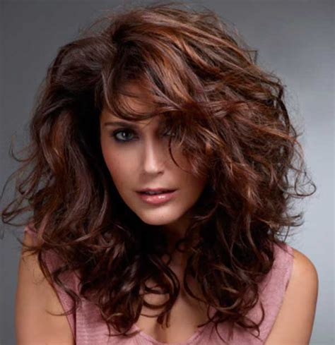 pictures of chestnut brown hair color with highlights and lowlights on american hair chestnut hair color with highlights in 2016 amazing photo