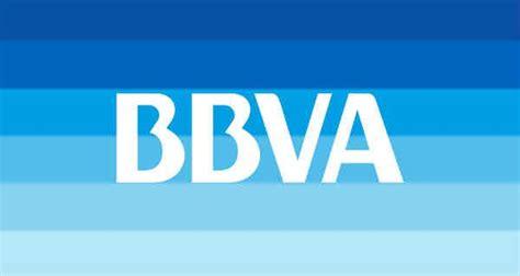 banco bvva sucursales banco bbva en cali direcciones y tel 233 fonos