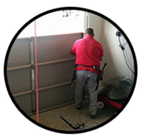 Garage Door Repair Hemet Ca by Garage Door Repair Hemet Ca 951 789 3016 Call Now