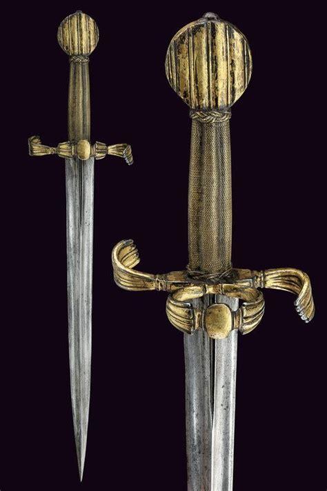 inside the sword cold by 411 best swords blades knives etc images on