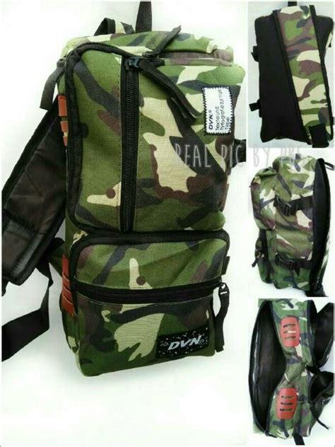 Tas Bahu Fbi Army 1 jual tas bahu selempang 1 lengan woodbag green army bag dvn tas tentara pingbi shop