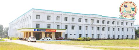 Iisc Bangalore Mba Placements 2016 by Welcome To Narasaraopeta Institute Of Technology