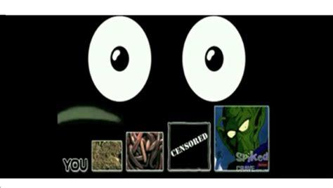 Popo Meme - image 78570 mr popo pecking order know your meme
