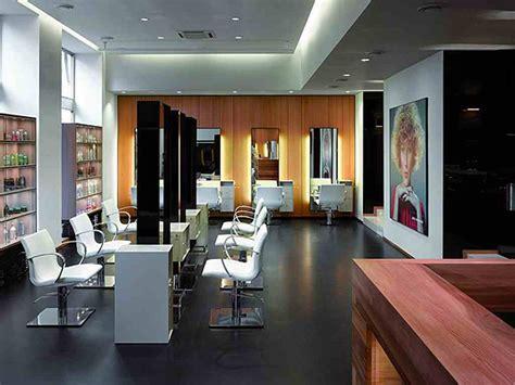 hair personality best decor ideas 2015 best decor fresh best hair salon christmas decor 15778