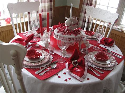 valentines day table 41 best images about valentine s day tables on pinterest ideas for valentines day pink table