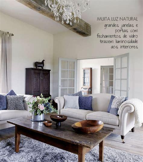 how do you spell living room how do you spell living room in living room