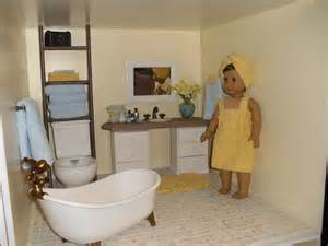 doll house bathroom view 1 ags