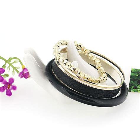 Flirty White Elephant Pearl Korean Fashion Bracelet 149 best korean style jewelry images on korea
