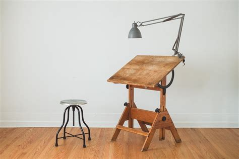 anco drafting table anco drafting table anco drafting table homestead