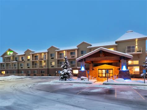 colorado comfort holiday inn express suites fraser winter park area