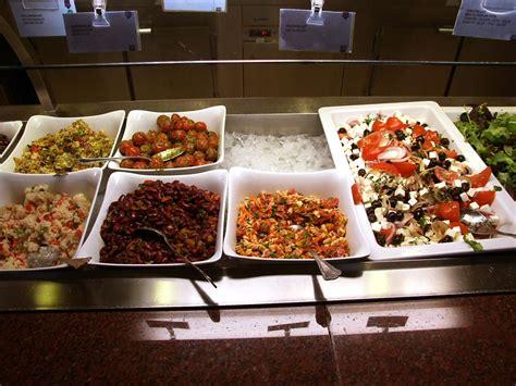grand buffet de cuisine grand buffet de cuisine top surprenant buffet de cuisine