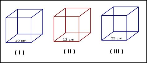 Kunci L Satuan soal matematika kelas 5 sd bab 5 kubus dan balok dan kunci