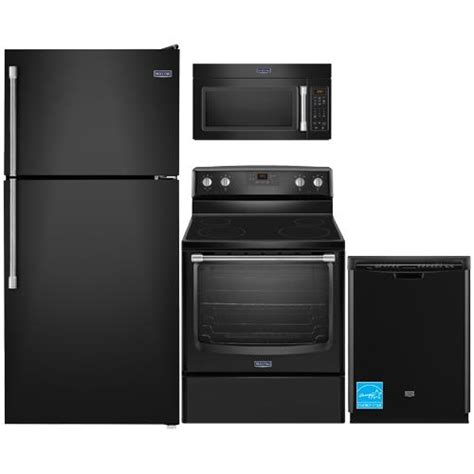 maytag kitchen appliance packages kitchen appliance packages maytag 28 images maytag