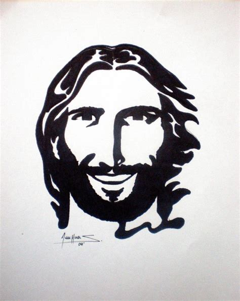 imagenes de jesucristo  frases cristianas  el