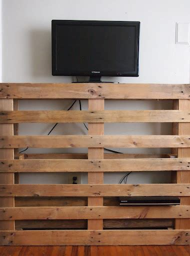 tv stand plans woodworking free diy plans tv stand plans free tenuous44ukg