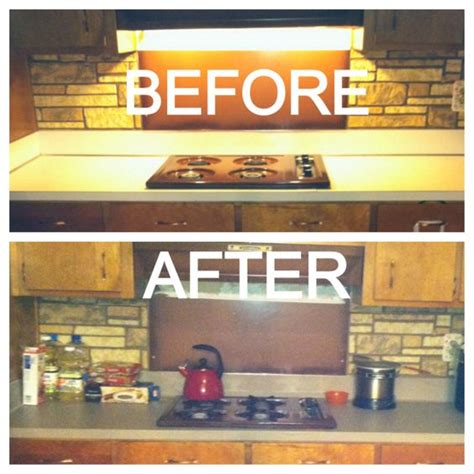 contact paper for cabinets lowes lowes diy and crafts and granite countertops on