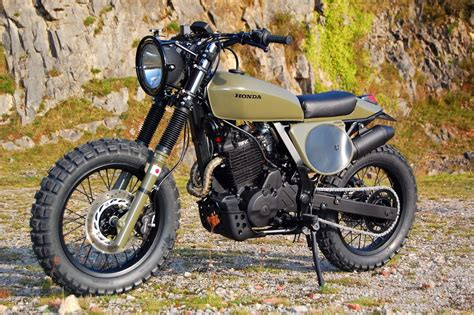 Honda Motorrad Grom by Honda Grom 50 Scrambler Google Search Best Design