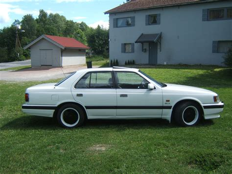 jonchristoffer 1987 mazda 929 specs photos modification info at cardomain