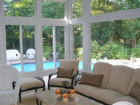 Pool Sunroom 17 Best Images About 21st Century Sunrooms Booth 500 502