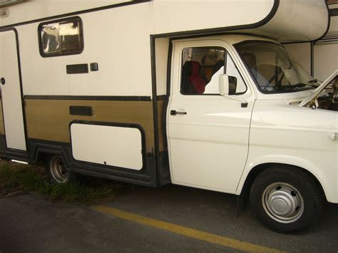 Wohnmobil Mit Rolle Lackieren by Wohnmobil F 228 Rben Wohnmobil Forum Seite 1