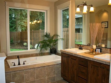 Hgtv Bathroom Designs by 5 Budget Friendly Bathroom Makeovers Bathroom Ideas