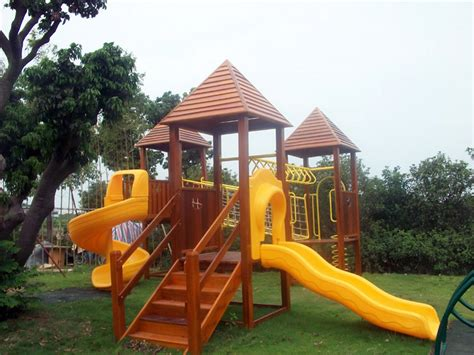backyard playgrounds for sale project of 2 to 12 years old kids playground equipment