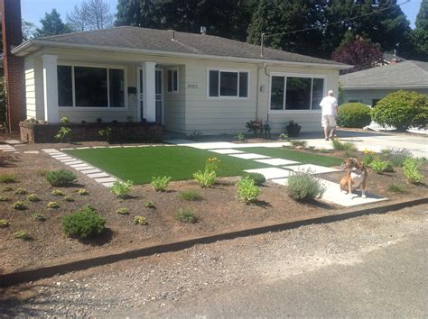 top 28 low maintenance front yard ideas 28 front yard top 28 low maintenance front yards photo front yard