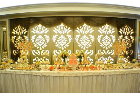 Holy Communion Decorations by Communion Dessert Table Decorations