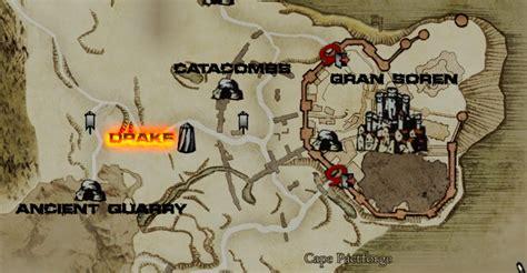 image estan plains map png s dogma wiki
