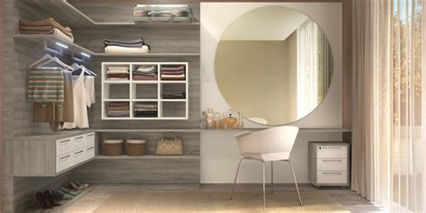 Florida Closets by New Moveis Tijuca Rj Closets