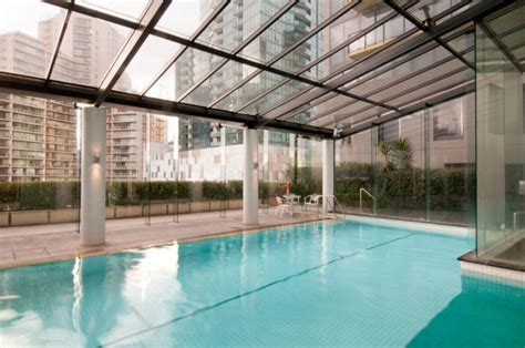 melbourne serviced appartments inner melbourne serviced apartments melbourne australia