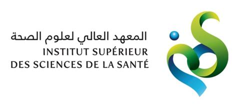 Ac Ma institut sup 233 rieur des sciences de la sant 233 universit 233