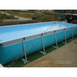 awesome Piscine Hors Sol Bois Castorama #4: piscine-hors-sol-6x3.jpg