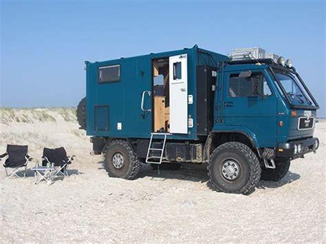 Auto Verschrotten Braunschweig by 1000 Ideen Zu Lkw Auf Lkw Semi Trucks