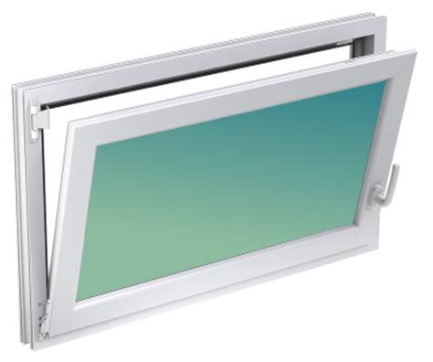 Wandschrank 80 X 80 by Kunststoff Fenster Kunstofffenster Kellerfenster Breite 70