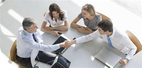 Motivationsschreiben Bewerbung Länge Ihre Bewerbung Vienna Insurance Wiener Versicherung Gruppe