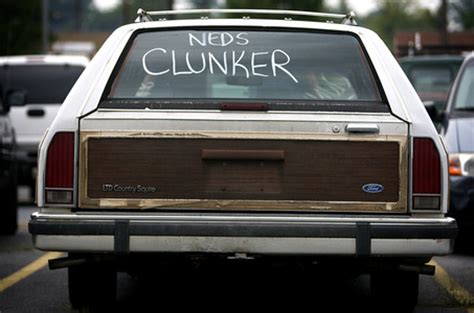 value kia for clunkers kia for clunkers 28 images president obama signs for