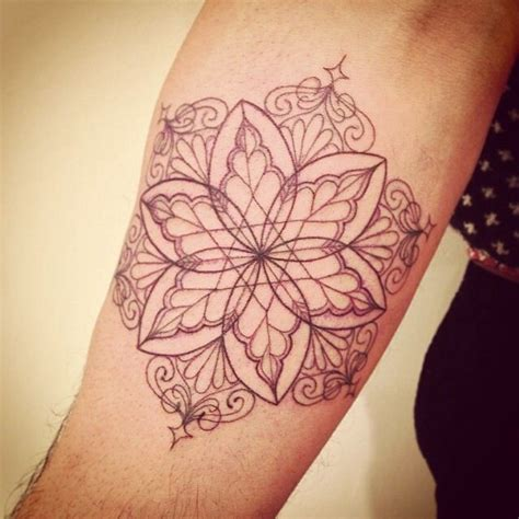inner arm tattoos for females 399 best images about delicate on