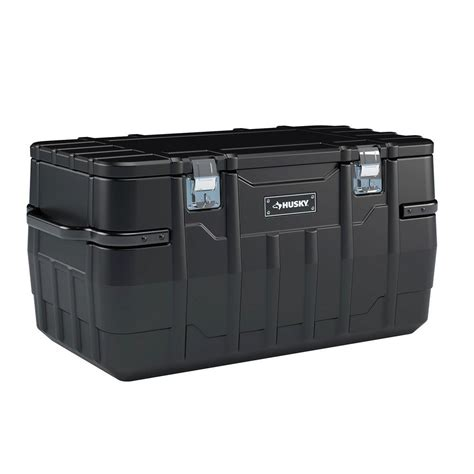 plastic truck tool boxes truck