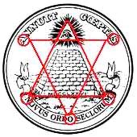 i 5 simboli degli illuminati menphis75 simbolismo illuminati massoneria