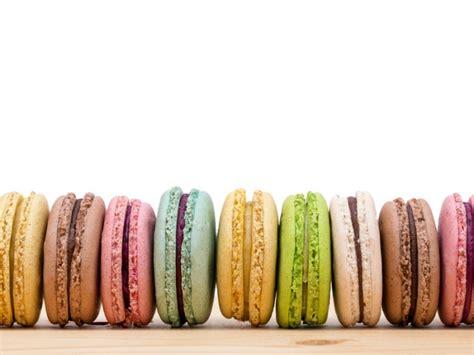 coloranti naturali per alimenti i coloranti alimentari naturali