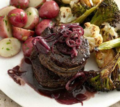 best filet mignon recipe best filet mignon recipes and filet mignon cooking ideas