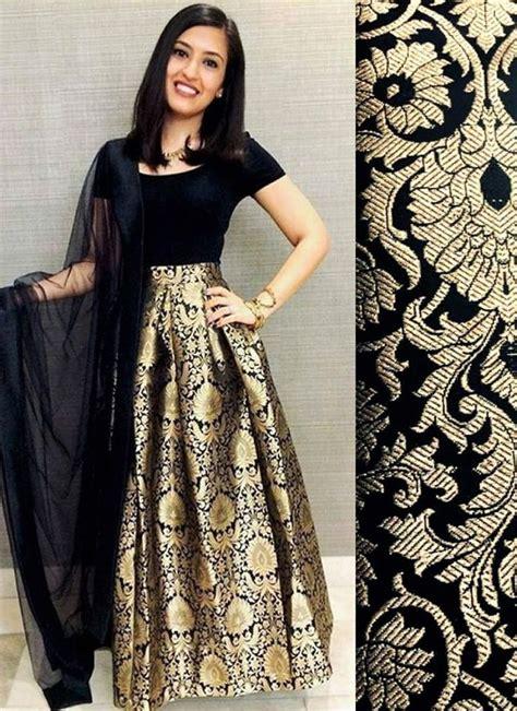 Lomgdress Brocade best 25 brocade dresses ideas on